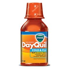 DayQuil Cold & Flu Coupons - http://www.ohyesitsfree.com/17-free-coupons/4485-new-dayquil-nyquil-coupons
