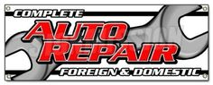 Give Bolton Auto Repair A Call Today. 479-452-0075