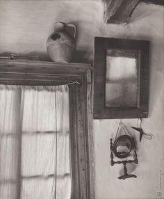 Martin Martinček: Zátišia u Anny Žiačikovej - 1970 Mother Earth, Old Photos, Photographers, In This Moment, History, Life, Author, Lens, Antique Photos