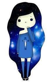 Blue galaxy                                                                                                                                                                                 Más