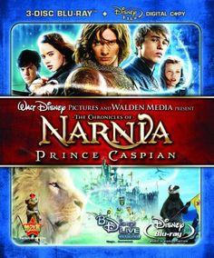 The Chronicles of Narnia: Prince Caspian (Three-Disc Coll... https://www.amazon.com/dp/B001EDOC6A/ref=cm_sw_r_pi_dp_c6xKxbBV4NC6Z