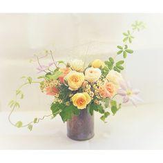 florali's