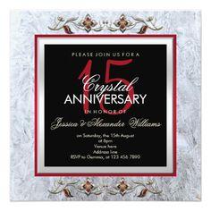 45 year wedding anniversary traditional gift