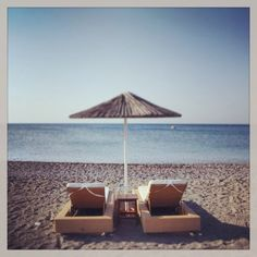 Lindian Village Resort in Ρόδος http://instagram.com/p/oBCDAYrXMR/