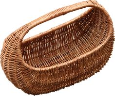 Gondola Shopping Basket - http://www.redhamper.co.uk/gondola-shopping-basket/  #shoppingbaskets #shoppingbaskets