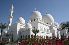 Image result for famous masjids
