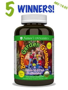 Do Multivitamins really work? The fact is that Multivitamins play a very important role in every individual's life. I hope my experience with the proper use of multivitamins will help all readers in understanding their nutritional needs. Read, how I changed my viewpoint towards the use of vitamins & how it has benefited me. My intention is to create enough awareness to include proper supplementation in daily lifestyle. http://whatisthebestmultivitamin.com/multivitamins-and-supplements
