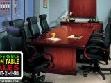 Conference Table Sales
