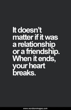 131 best broken friendship quotes images in 2018 Life Quotes Love, True Quotes, Words Quotes, Quotes To Live By, Lost Quotes, Qoutes, Funny Quotes, Quotes Heart Break, Lonely Heart Quotes