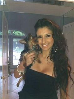 Looking for serious relationship - Singles Dating World 100% free ...