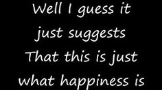 Jason Mraz- Beautiful Mess lyrics - YouTube
