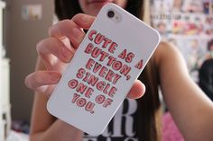 i want this phone case so baddd
