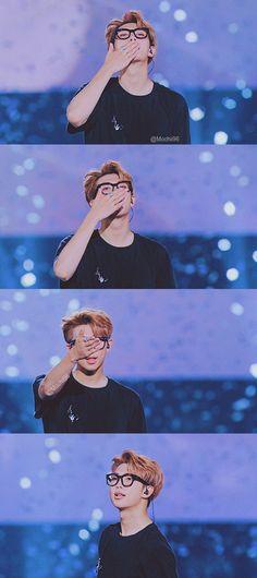 Kim Namjoon is the boyfriend I need💜 Kim Namjoon, Rapmon, Bts Bangtan Boy, Seokjin, Hoseok, Bts Rap Monster, Foto Bts, Jikook, K Pop