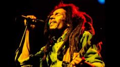 The Best of Bob Marley (Classics, Hits, & Rare Songs) HD mix
