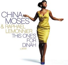 Check out jazz vocalist China Moses ( daughter of Dee Dee Bridgewater) on ReverbNation. Day For Night, First Night, Jazz Poster, Popular Bands, Image Storage, Rock Artists, Pop Rock Bands, Jazz Music, Your Music