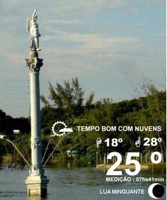 DOMINGO - BOM DIA JORNAL O RESUMO: Bom dia da redação com Ariel Villanova - 14/9/2014...