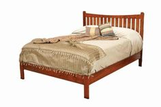 Amish Portland Low Footboard Bed American Benchmade Furniture Collection Versatility is the main goal when it comes to furnishing a bedroom suite that can change with the seasons. We want you to enjoy this bed as much as we take pride in it. Hardwood Furniture, Amish Furniture, Fine Furniture, Quality Furniture, Custom Furniture, Bedroom Furniture, Bedroom Decor, Bedroom Ideas, Master Bedroom