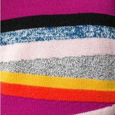 Kenzo #loveknit #knitweardesigner #fashionknitwear