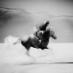 Hengki Koentjoro surreal Indonesia black and white Monochrome Photography, Underwater Photography, Black And White Photography, Fine Art Photography, Minimal Photography, Contemporary Photography, Equine Photography, Semarang, Chinese New Year 2014