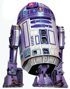 R4-F5 - Wookieepedia, the Star Wars Wiki - Wikia