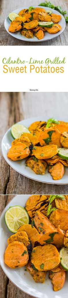 Food-sweet potato on Pinterest | Baked Sweet Potatoes, Potatoes and ...