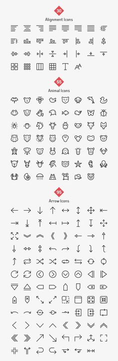 Sharpicons is a huge bundle of 2300 line vector icons. High quality icons designed to look crisp & detailed even at small sizes. All icons are designed on a precise 32px grid system. Change the color, line width, size and shape quickly and easy A combination of 2px outlines and 1px details ensures beautiful and practical results. Make your projects shine with our beautiful & modern icons. Download our icons as vectors including single Illustrator Ai files and Ai files with art-board...