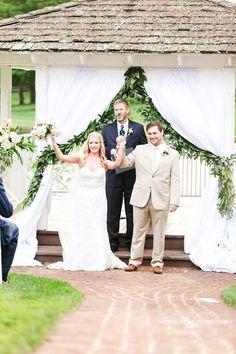 weddings at rosehill plantation-61