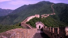 10 things to do in Asia before you die | Fox News. This Photo: There are a few main sections of the wall that people visit. Badaling and Juyong Pass, which are among the closest to the city, are so densely packed with tourists that you might as well stay home. Then theres Mutianyu, about 90 minutes outside the city center, and Jinshanling, which is two hours away. Both options have their benefits. Jinshanling, which will be all but untouristed, is an especially nice choice if you want ...