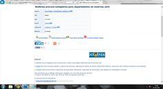 Anúncio publicado pela Solférias. Fonte: http://www.net-empregos.com/detalhe_anuncio_livre.asp?REF=2428599#.VTlphMtFB3-.