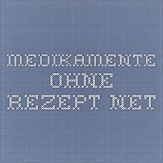 medikamente-ohne-rezept.net
