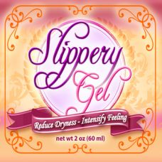 Slippery Gel, $9.85 Slippery Gel by Whole Family Products is a natural alternative to pharmacy gels.  Don't let intimacy be lessened by other unnatural, goopy, chemical filled feminine lubricants out there. Progesterone Cream, Pharmacy, Natural Health, Alternative, Feminine, Skin Care, Products, Women's, Apothecary