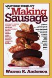 This is a fabulous site with a ton of recipes.  Very HELPFUL!!  Homemade Sausage Making Recipes from TheSpicySausage.com