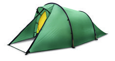 Hilleberg Nallo 2 Tent - 2 Person, 4 Season