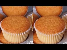 Cake Recipes, Muffin, Breakfast, Food, Essen, Morning Coffee, Easy Cake Recipes, Muffins, Meals
