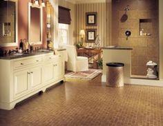remodeled_bathroom blog pic