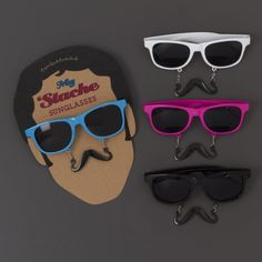 Look what just arrived at the Consignment Bag.  Shop more ... Save MORE!  www.TheConsignmentBag.com We Ship Worldwide  #shopping #sales #fashions #home #accessories #jewelry #homedecor #clothing #food #mustache #sunglasses #white #black #pink #blue