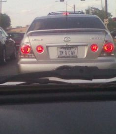 Funny-License-Plates-016
