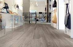 Emil Ceramica - Fusion color Ixo Grey da Torreano