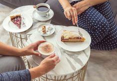 Ako si doma vytvoriť voňavú esenciu na toaletu Gin, Camembert Cheese, French Toast, Homemade, Breakfast, Petra, Food, Gardening, Morning Coffee
