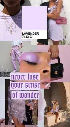 Mood board by for - - Sassy Wallpaper, Future Wallpaper, Iphone Background Wallpaper, Aesthetic Pastel Wallpaper, Aesthetic Backgrounds, Aesthetic Wallpapers, Boujee Aesthetic, Purple Aesthetic, Aesthetic Collage