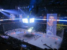 Buffalo Sabres Featuring Mark Pysyk on Nov. 5th, 2013.
