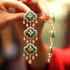 Simple Hammered Hoop earrings in Sterling Silver, sterling silver hoop earrings, silver hoop dangle earrings, 2 inch hoop earrings - Fine Jewelry Ideas India Jewelry, Gold Jewelry, Jewelery, Fine Jewelry, Indian Jewelry Sets, Jewelry Bracelets, Jewelry Making, Jad, Jewelry Patterns