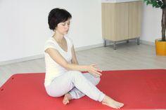 Uvolňující cvičení na ramenní pletenec - komplexní cvičení pro svaly zápěstí, rukou, ramen, zad a dolních končetin Detox, Exercise, Health, Sports, Excercise, Hs Sports, Ejercicio, Salud, Health Care
