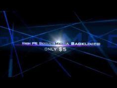 NY SEO Services - only high PR backlinks  #SEO #Backlinks #NewYork