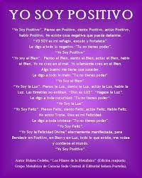 Resultado de imagen para llama violeta decretos