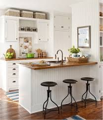 fehér konyhabútorhoz milyen színű fal illik - Google keresés