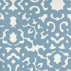 Garden / trellis style accent for wallpaper or fabric (accent pillows? chair upholstering?)
