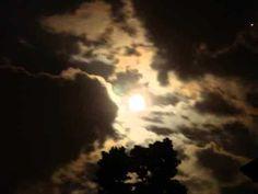 Giacomo Leopardi, Canto notturno di un pastore errante dell'Asia (Foà-Beethoven) - YouTube