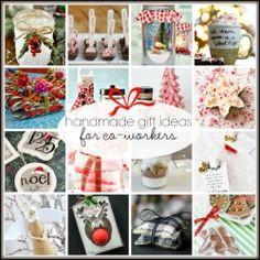 Holidays | Create Craft Love