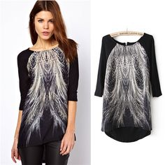 Cheap t-shirt women print, Buy Quality women height increasing shoes directly from China women insert Suppliers: